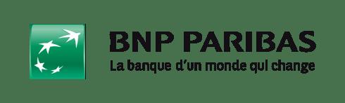 logo-BNP-paribas-realite-augmentee