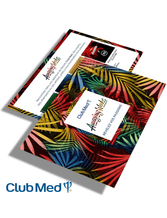 carte-club-med-realite-augmentee