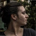 claire-nascimbeni-realite-augmentee