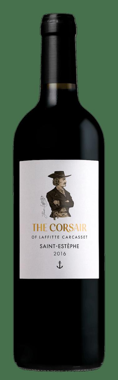 bouteille-vin-realite-augmentee-chateau-laffitte-carcasset