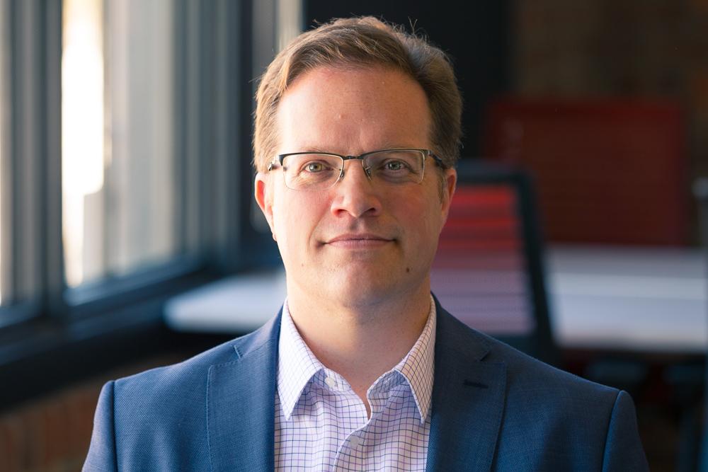 Jeffrey Kappen