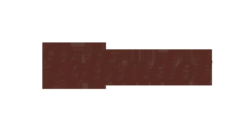 Portfolio companies Block0 logos