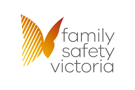 Family Safety Victoria