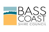 Bass Coast Shire Council