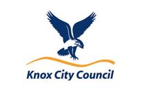 Knox City Council
