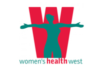 Women's Health West
