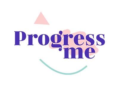 https://www.progressme.se/