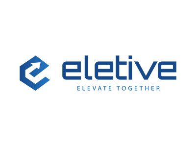 https://eletive.com/