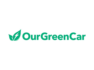 https://ourgreencar.se/