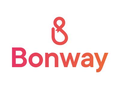 https://bonwaymedia.com