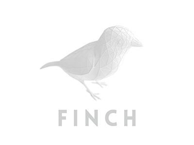 https://finch3d.com
