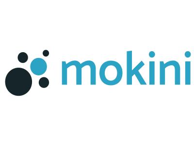 https://www.mokini.com