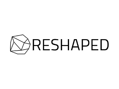 https://reshaped.se/
