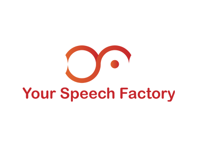 https://www.yourspeechfactory.com/