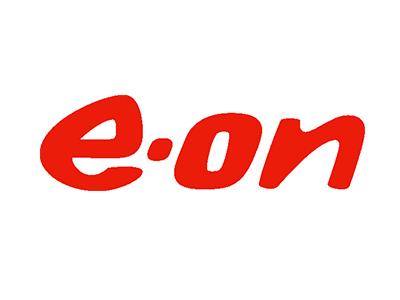 https://www.eon.se/privat.html