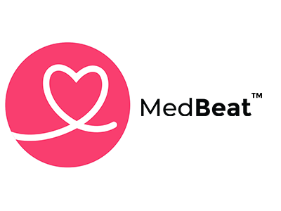 http://www.medbeat.se/home/