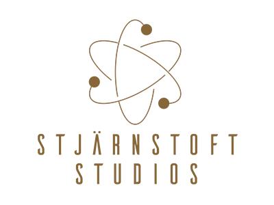 http://www.stjarnstoftstudios.com