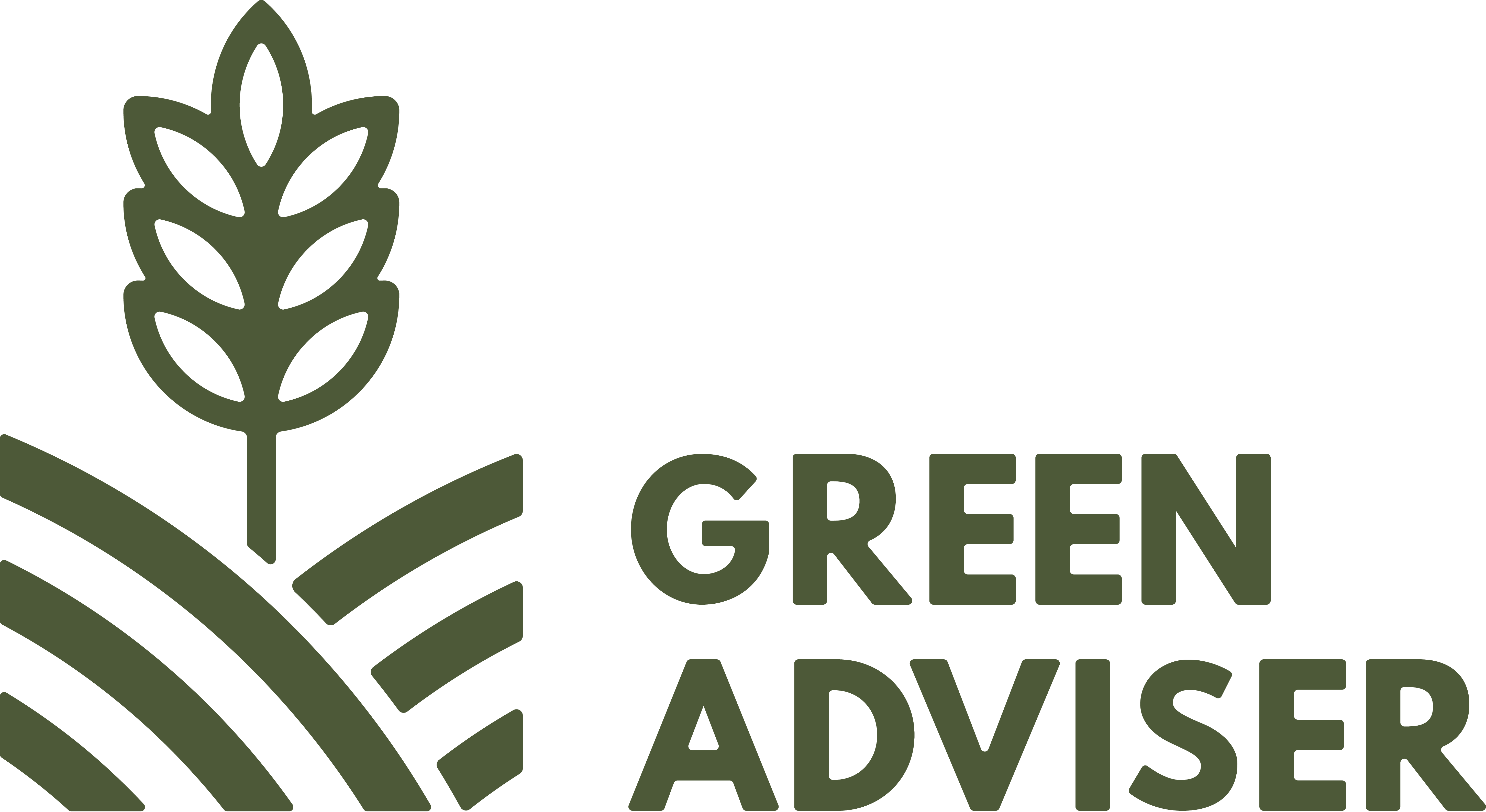 https://greenadviser.se/