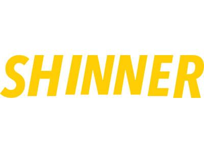 https://shinner.app/