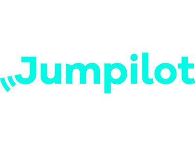https://www.jumpilot.com/