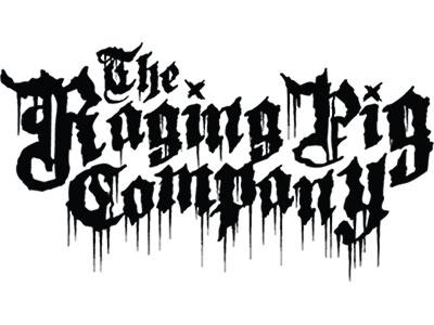 https://ragingpig.co/