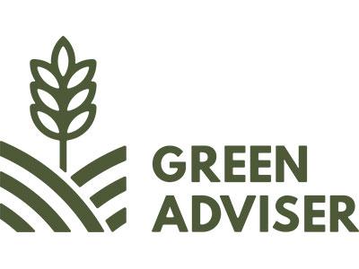 https://greenadviser.se/