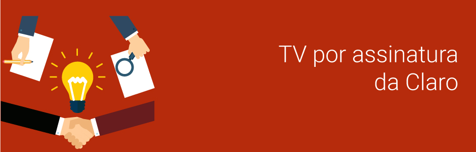 claro tv pre pago informacoes adicionais