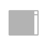 Icon Softwarelösungen für die Wohnungswirtschaft