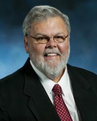 Fred Christensen