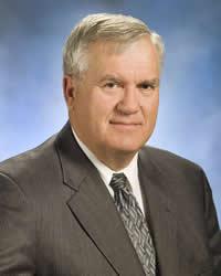 Ed Shrock