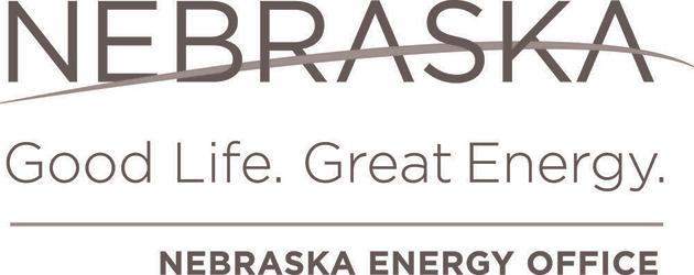 Nebraska Energy Office logo