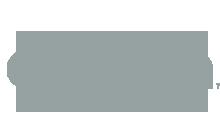 buzzbuilder logo