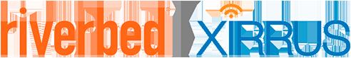 Riverbad logo