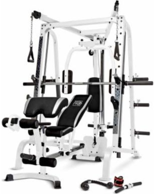 Image result for collapsible gym cage