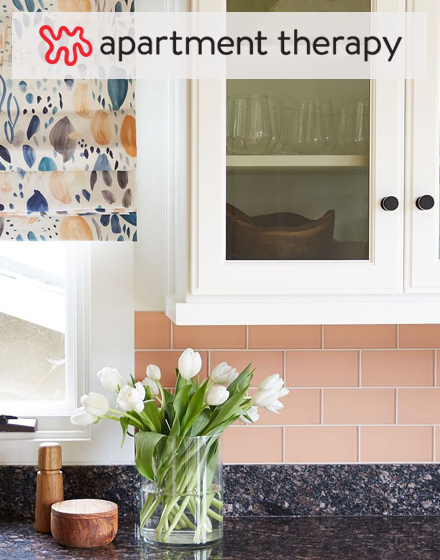 9 Little Kitchen Details Everyone Forgets in Their Reno, According to Pros