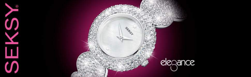 This display for use in H Samuel uses a range of manufacturing methods create an on-brand design that incorporates the Swarovski-inspired crystal motif, Swarovski crystals themselves and elevates the brand within the field with fantastic design, engineering and a complementary technology element.
