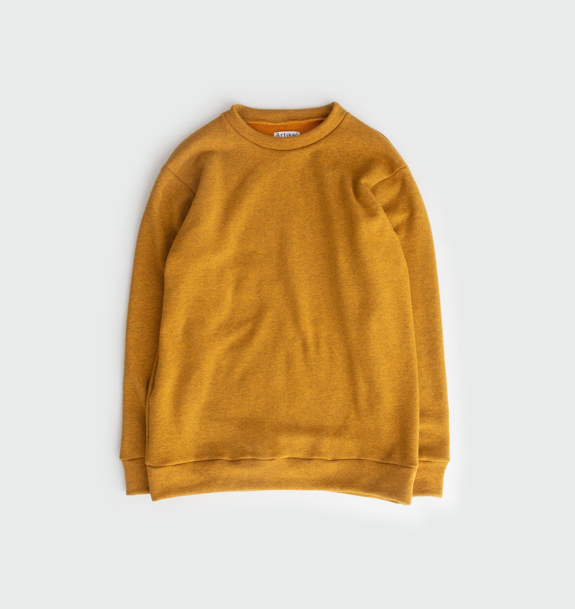Overshirt or jacket by Artikel Store, Made In Copenhagen, Denmark