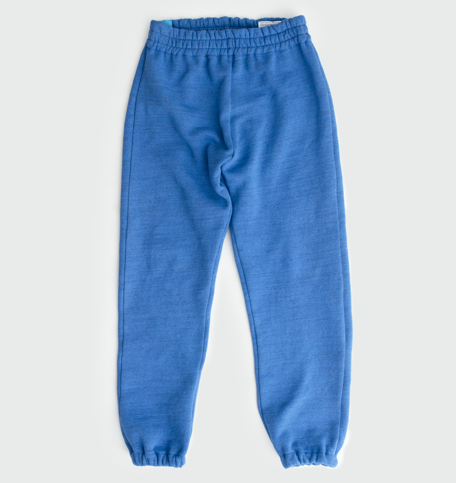 Sweatpants or jogging pants by Artikel København, produced in Copenhagen