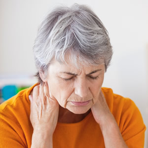 Specialty care for your chronic sinus pain