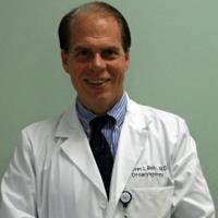 Otolaryngology specialist, Steven L. Bello, MD