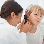 Advanced Hearing Loss Solutions for Adults & Children