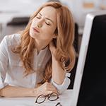 Snoring & Sleeping Solutions
