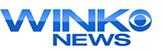 wink-news