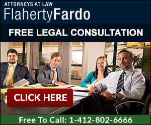 Flaherty Fardo: Free Legal Consultation