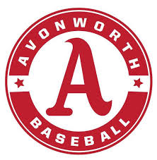 Avonworth Baseball