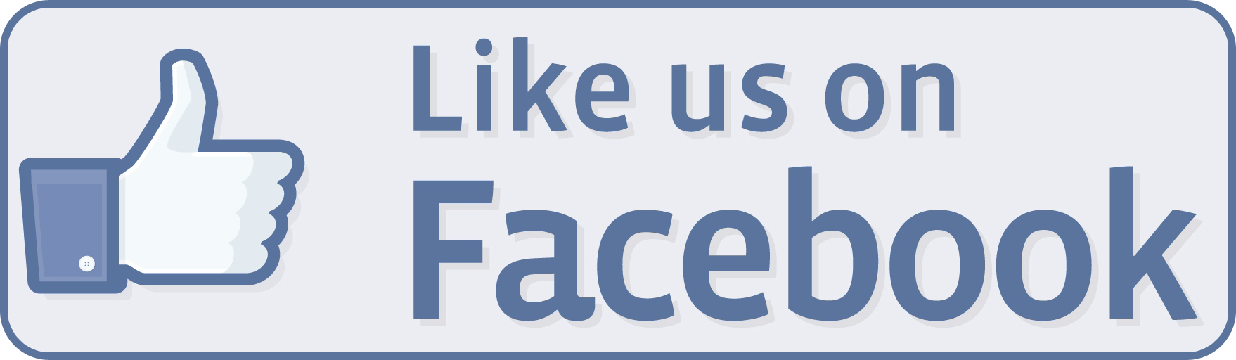 Like Flaherty Fardo Rogel Amick on Facebook