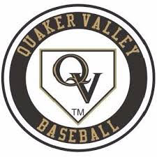 Quaker Valley Baseball
