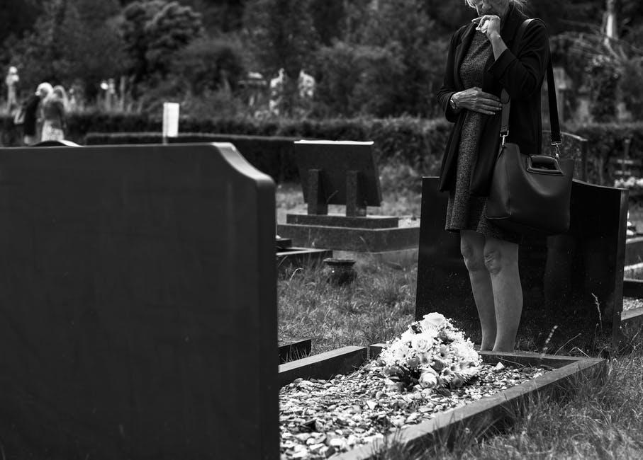 spouse death loss of consortium