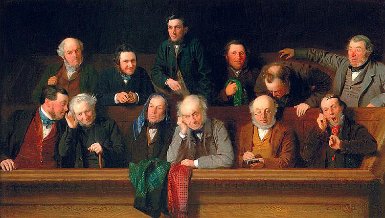 allegheny county courts jury