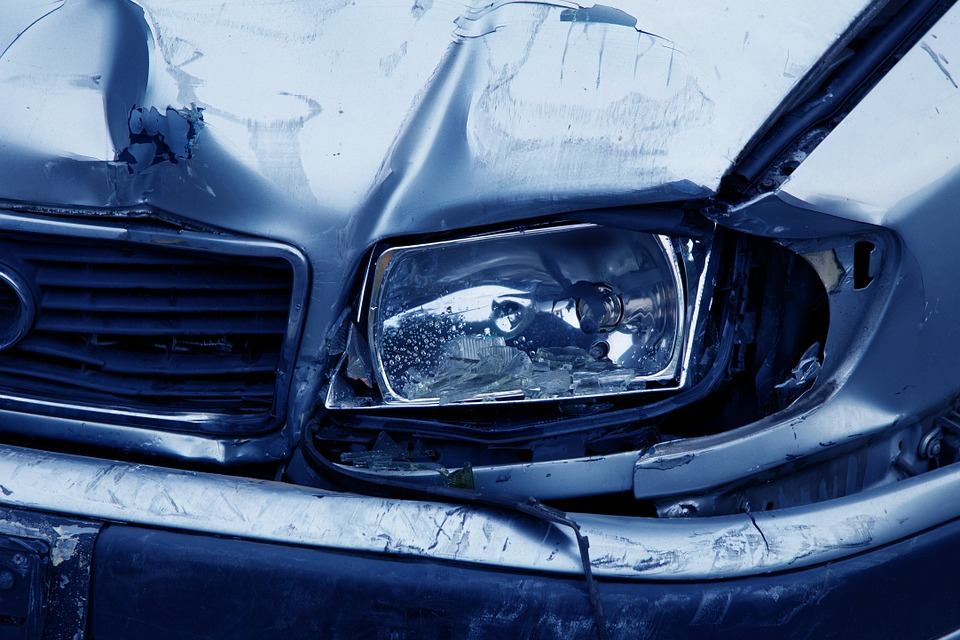 pittsburgh car accident | Personal Injury Articles | Pittsburgh Law
